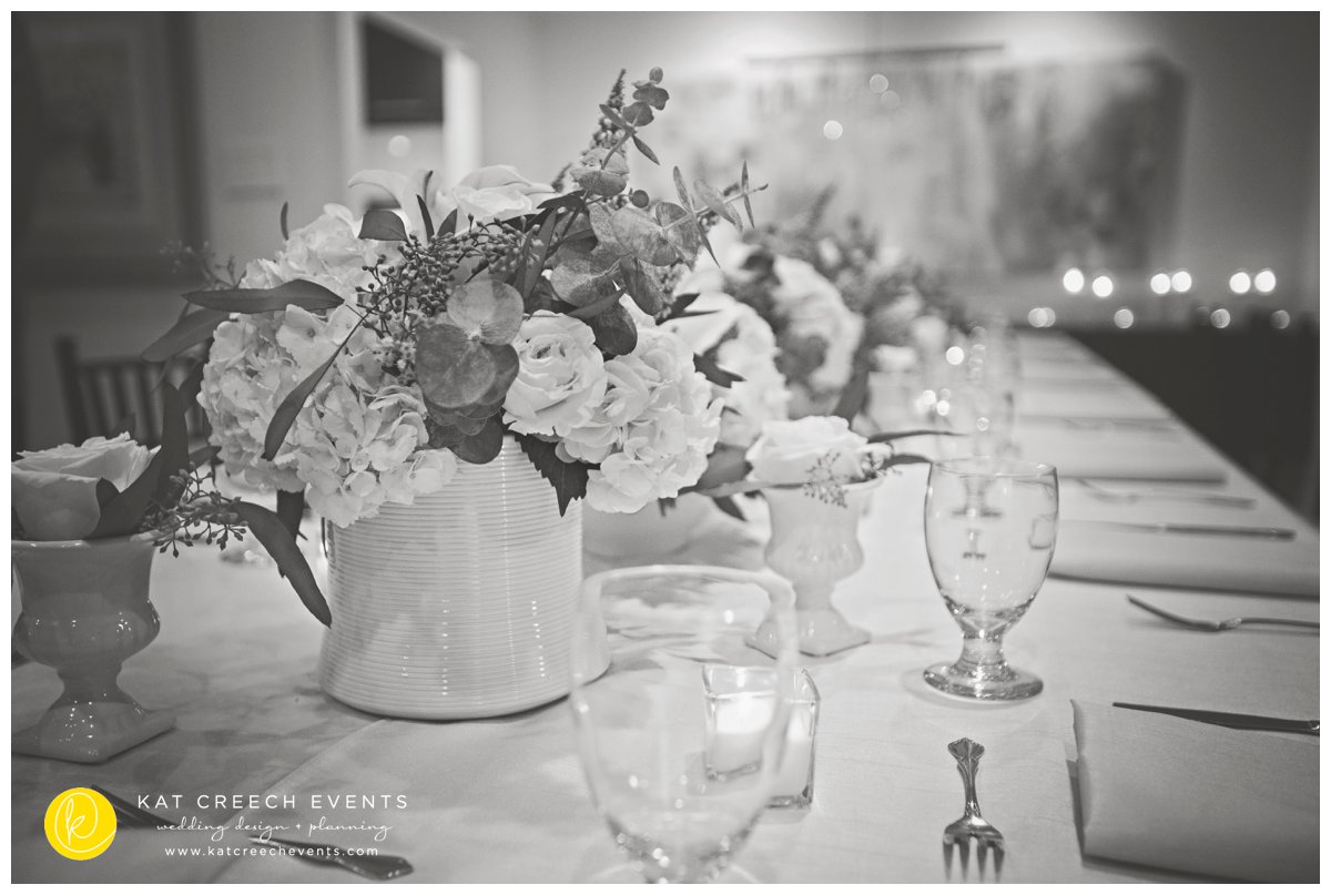 center pieces | wedding table decor | wedding stylist