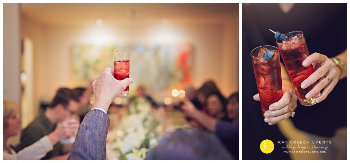 cheers | celebration | love wins