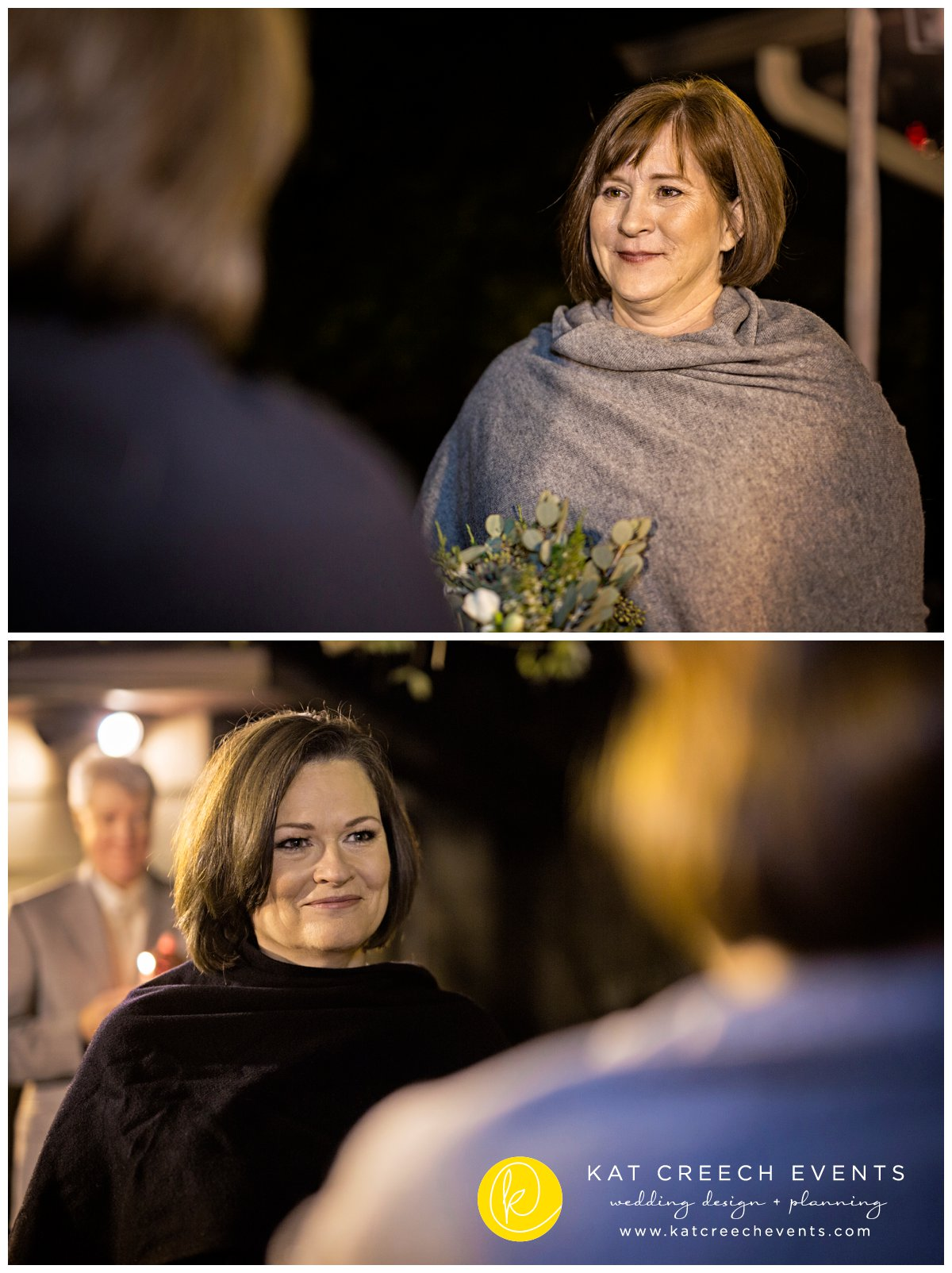 LGBT wedding | Marriage equality | Ceremony | love wins