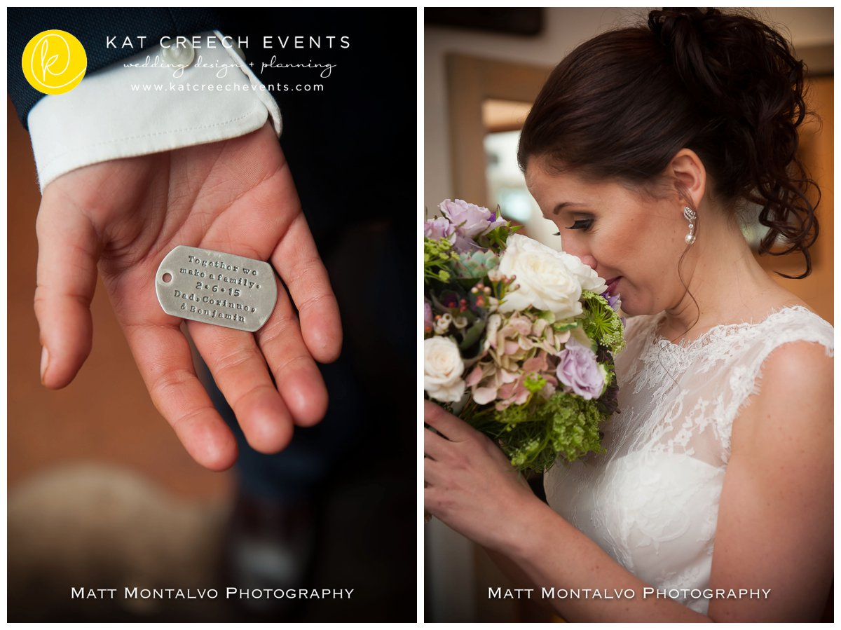 wedding moments |kat creech events |wedding planner