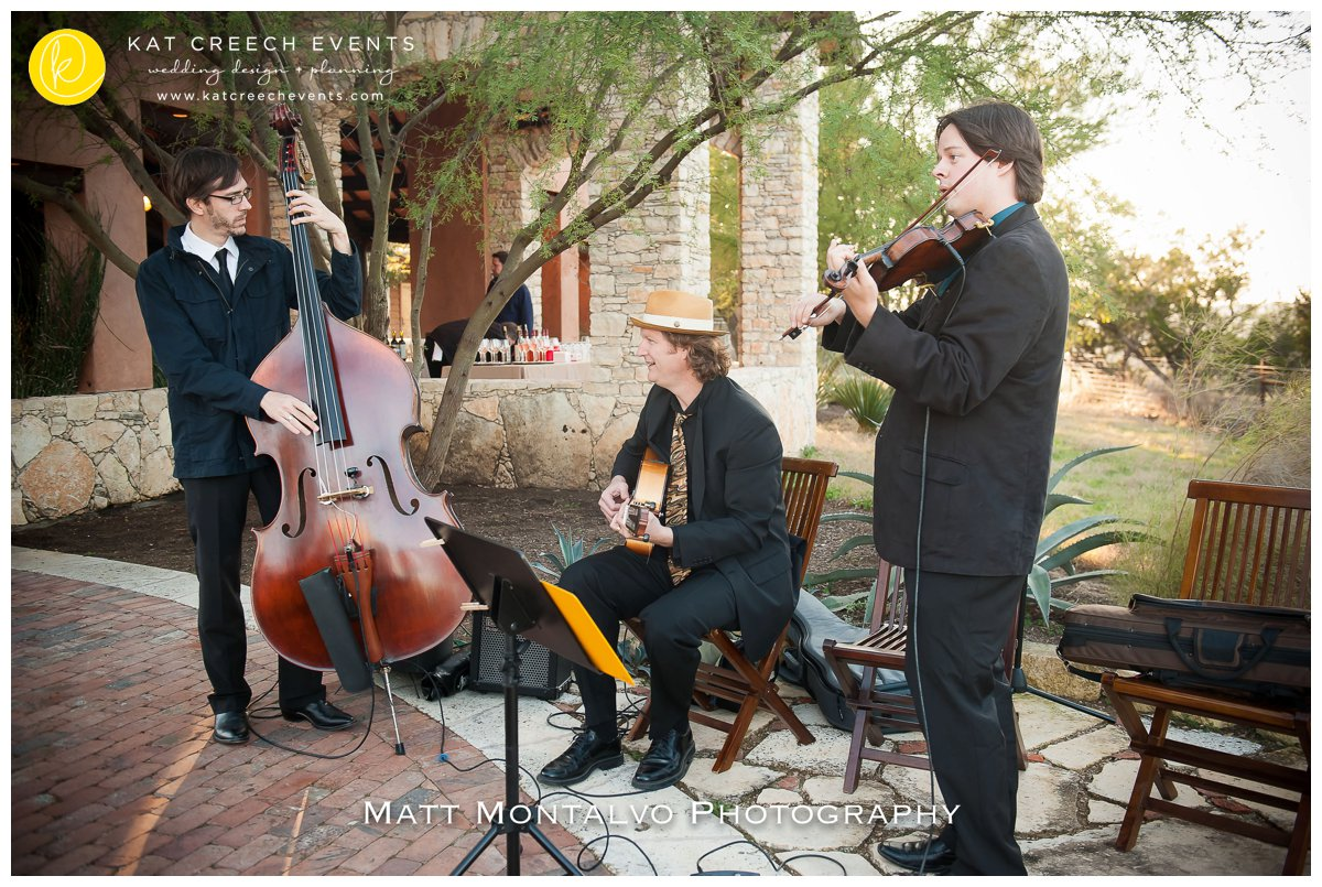 live band |strings | ceremony music |kat creech events |wedding planner