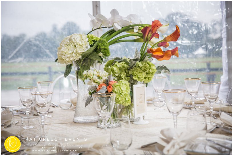 wedding centerpiece | table decor | wedding planner